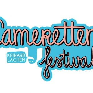Camerettenfestival