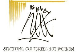 Stichting Cultureel Nut Workum
